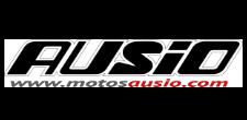 Motos Ausió
