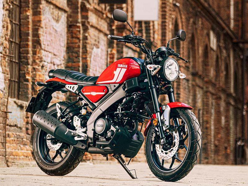yamaha 125cc categoria web